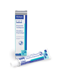 C.E.T.-Enzymatic-Toothpaste.jpg