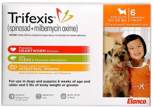 trifexis-for-dogs-270mg-orange-11-20lb-13-300x212.jpg